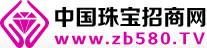 中国千赢国际客户端下载招商网LOGO